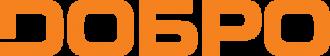 dobro-footer-logo